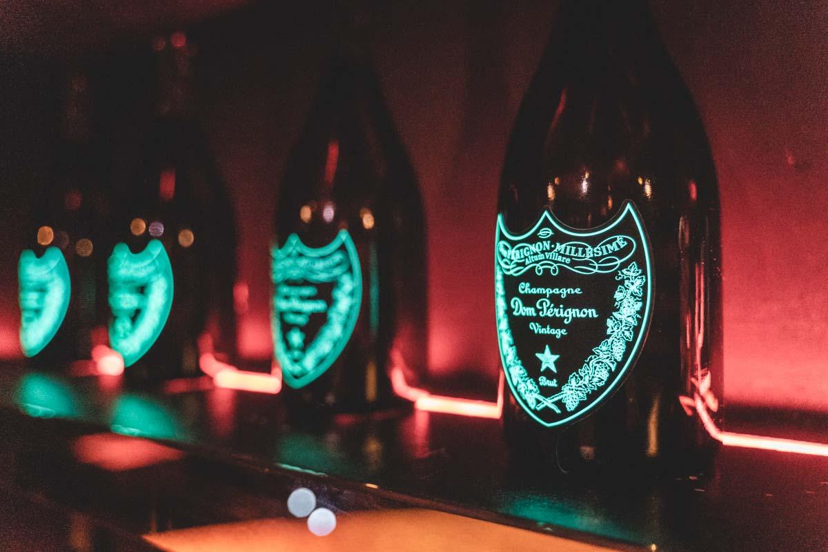 Bar-Club-Tiffany