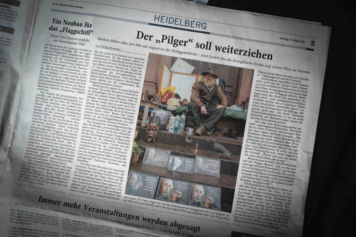Javi-Heidelberg