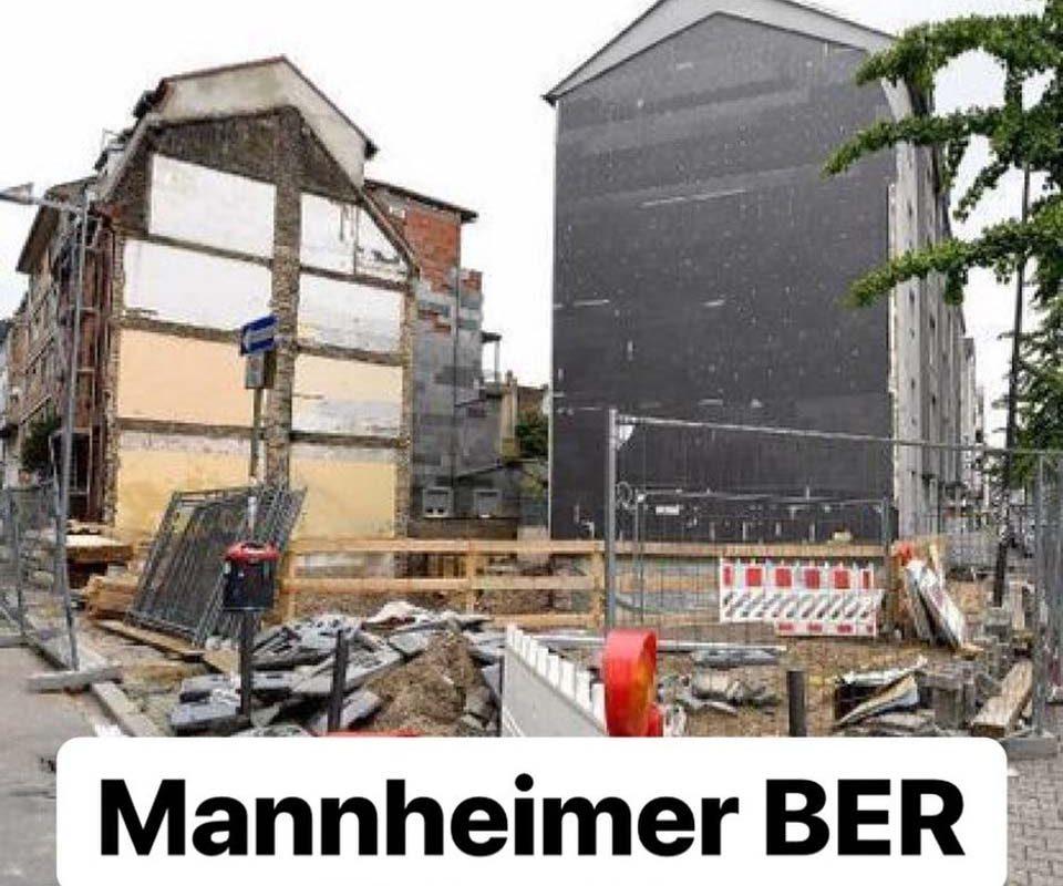 Mannheimer-Dings