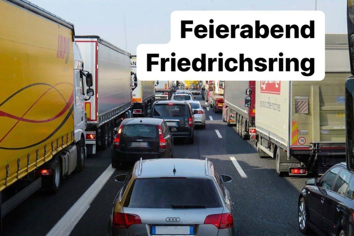 Meme-Mannheim-Lustig
