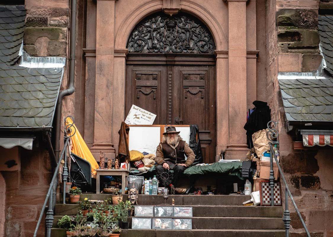 Pilger-Javi-aus-Heidelberg
