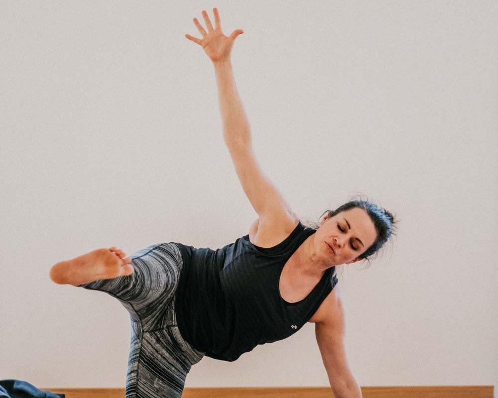 Yoga-Affairs