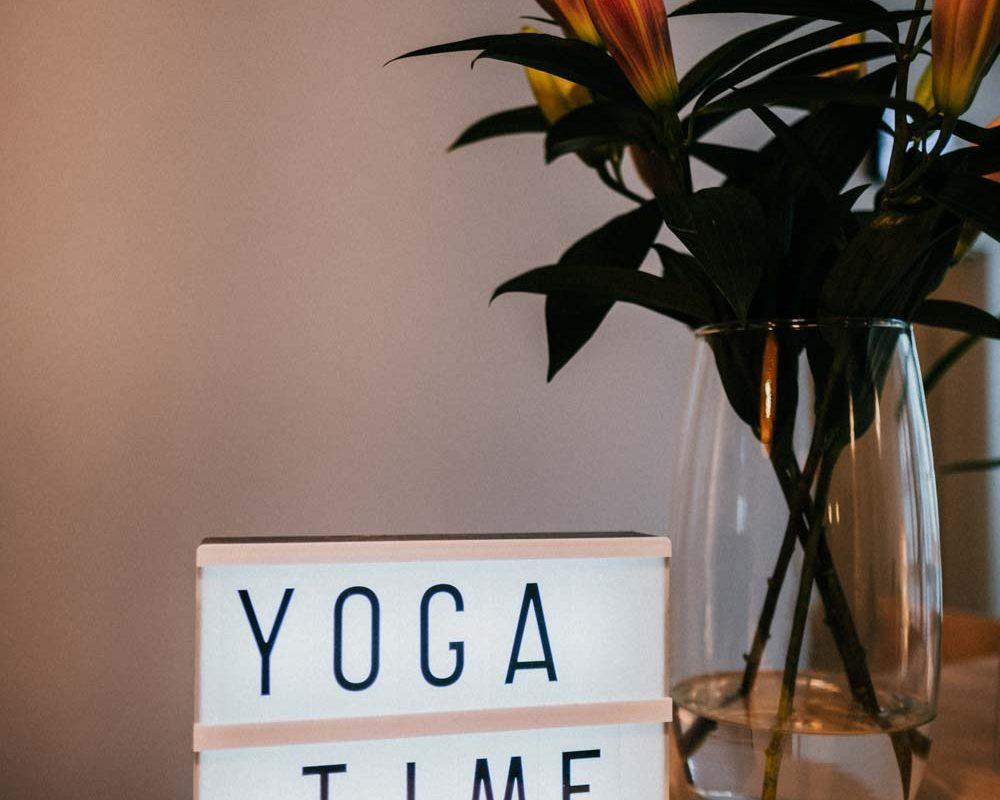 Yoga-Affairs-Mannheim