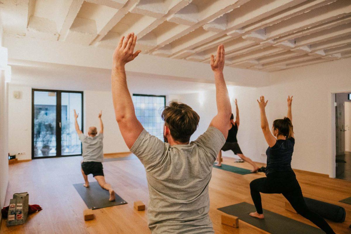 Yoga-Affairs-Quadratestadt