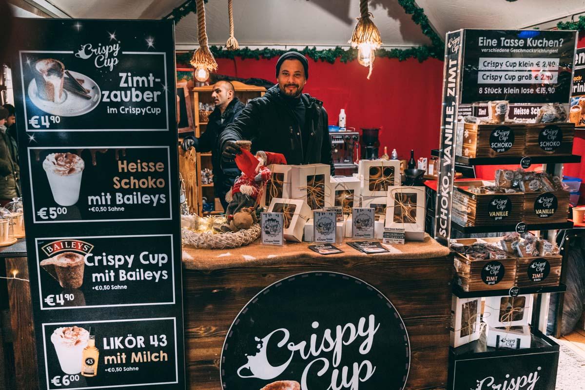 Crispy-Cup-Mannheim