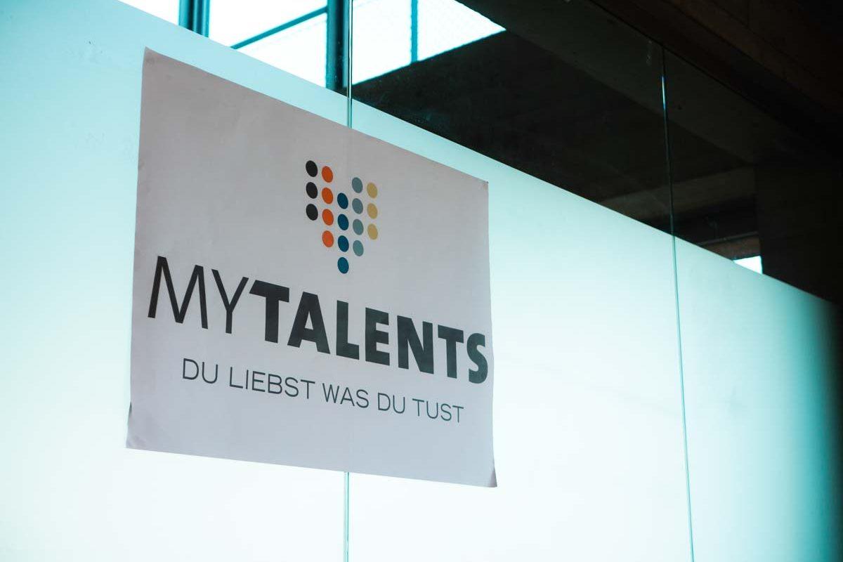 myTalents-Logo