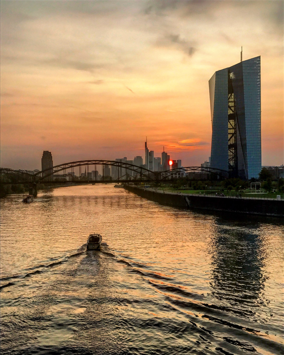 Ein-Wochenende-in-Frankfurt-MA-2