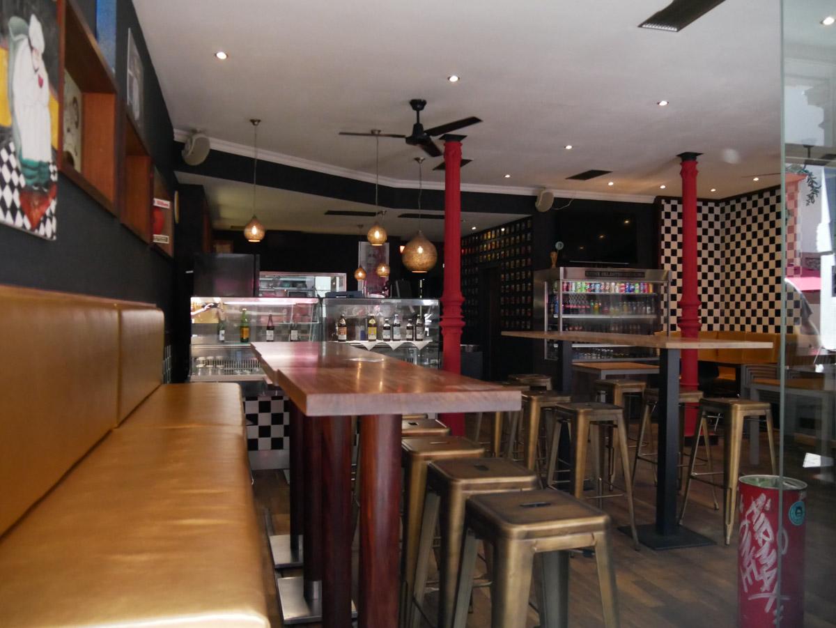 Einrichtung-Burgerladen